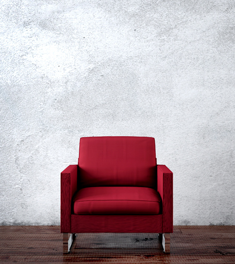 KEEP CALM AND DONT DROP THE SOAP - Personalised Poster A1 size