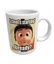 Meme Mugs