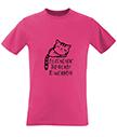 Ladies Regular T-Shirt
