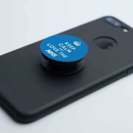 Love the NHS Phone Grip